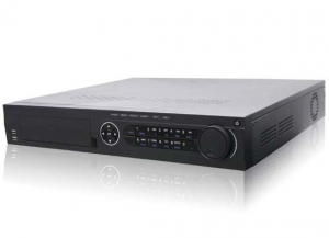 DS-7732NI-Е4, HIKVISION