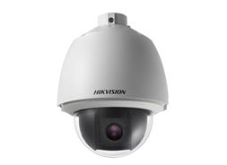 DS-2AE5023-A, HIKVISION