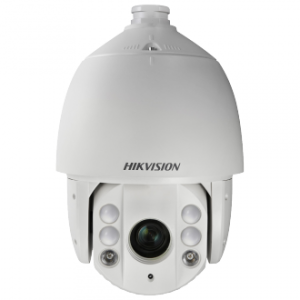 DS-2AE7023I-A, HIKVISION