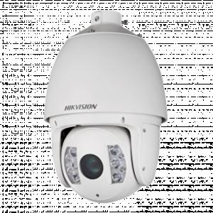 DS-2AF7264-A, HIKVISION