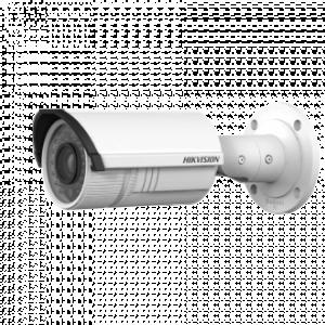 DS-2CD2642FWD-I, HIKVISION