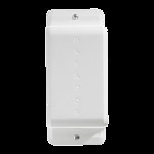 NV780, PARADOX