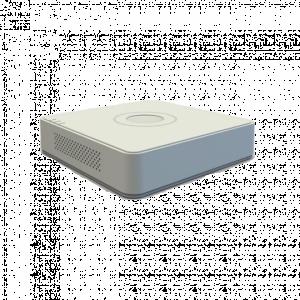 DS-7104HQHI-F1/N, HIKVISION