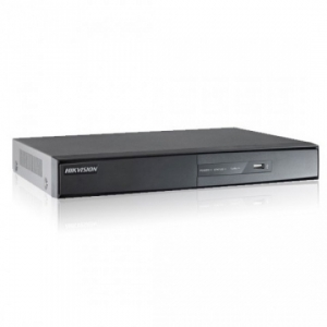 DS-7204HGHI-SH/A, HIKVISION