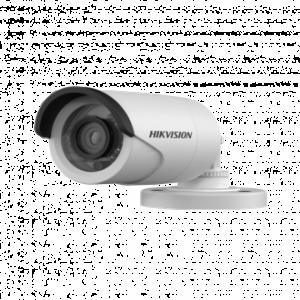 DS-2CD2020F-I, HIKVISION