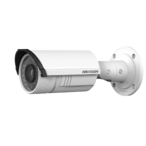 DS-2CD2620F-I, HIKVISION