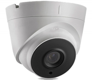 DS-2CE56D1T-IT3, HIKVISION