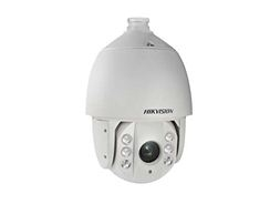 DS-2AE7230TI-A, HIKVISION