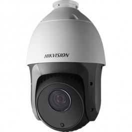 DS-2AE5123TI-A, HIKVISION