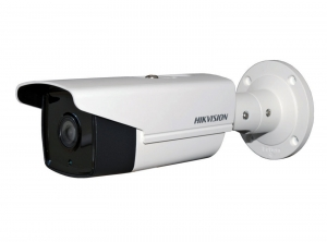 DS-2CE16F7T-IT3, HIKVISION